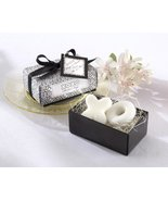 'Hugs & Kisses From Mr. and Mrs.!' Scented Soaps - $146.42