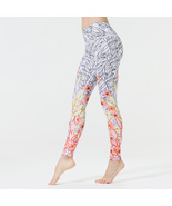 YGO Pants Yoga Pants Athletic Sport Meduim - $39.99
