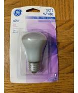 GE Soft White 40W Light Bulb - $12.75