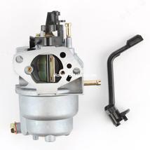 Replaces Generac GP6500 Generator Carburetor - $42.79