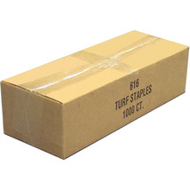 Jobes Bulk Fabric Staples 1000 Count 038398008179 - $149.15