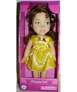 "Midwood Brands Princess Bell Doll 11"" - $18.09"
