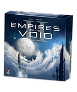 Empires of the Void II Board Game - $71.10