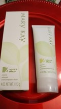 BRAND NEW & FRESH Mary Kay Botanical Effects Cleanser Formula 2 Free Shipping - $13.66
