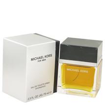 MICHAEL KORS by Michael Kors (Eau De Toilette Spray 2.3 oz) - $46.99