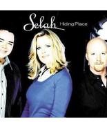 Versteck Stelle von Selah (CD, May-2004, Panzerkette) : Selah (CD, 2004) - $17.72