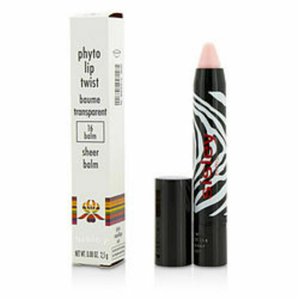 Primary image for New Sisley by Sisley #289914 - Type: Lip Color for WOMEN