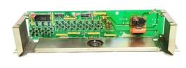 AVTRON A14449 DISPLAY CONTROL BOARD REV. E, 90455 , D15757 , A14914