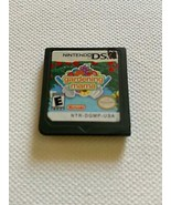 Gardening Mama - (Nintendo DS, 2009) - CARTRIDGE ONLY Fun Cooking Game - $6.16