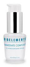 Bioelements Immediate Comfort Lotion 3 oz. - $95.00