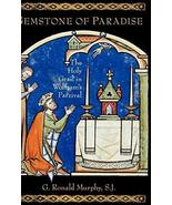 Gemstone of Paradise: The Holy Grail in Wolfram's Parzival [Hardcover] [... - $8.50