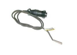 Omron Inductive Proximity Switch 12-24 Vdc 100 M A Model E2E-CR8C1 - $49.99