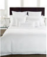 """Hotel Collection 600 Thread Count Cotton 18"""" Square Decorative Pillow - $27.72"""