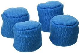 Dritz 607 Fabric Pattern Weights, 4-Count - $11.82