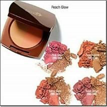 Avon Glow Blusher Bronzer Duo in Pink Glow - $16.83