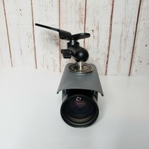 PANASONIC ARBITRATOR 360 AG-CK10P POLICE DASH CAMERA 2 Cams - $28.31