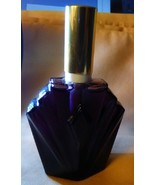 1990s Elizabeth Taylor Passion Eau de Toilette Purse Spray 15ml .5 oz Mini - $15.00