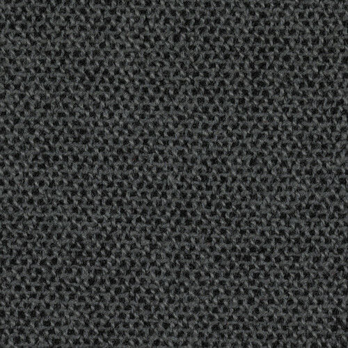 Knoll Upholstery Fabric Arno Wool Obsidian K1283 2.75 yards PD