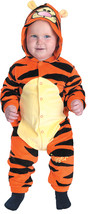 Tigger , Infant | Toddler Halloween Costume , 12 to 18 MONTHS , Free Shi... - $29.00
