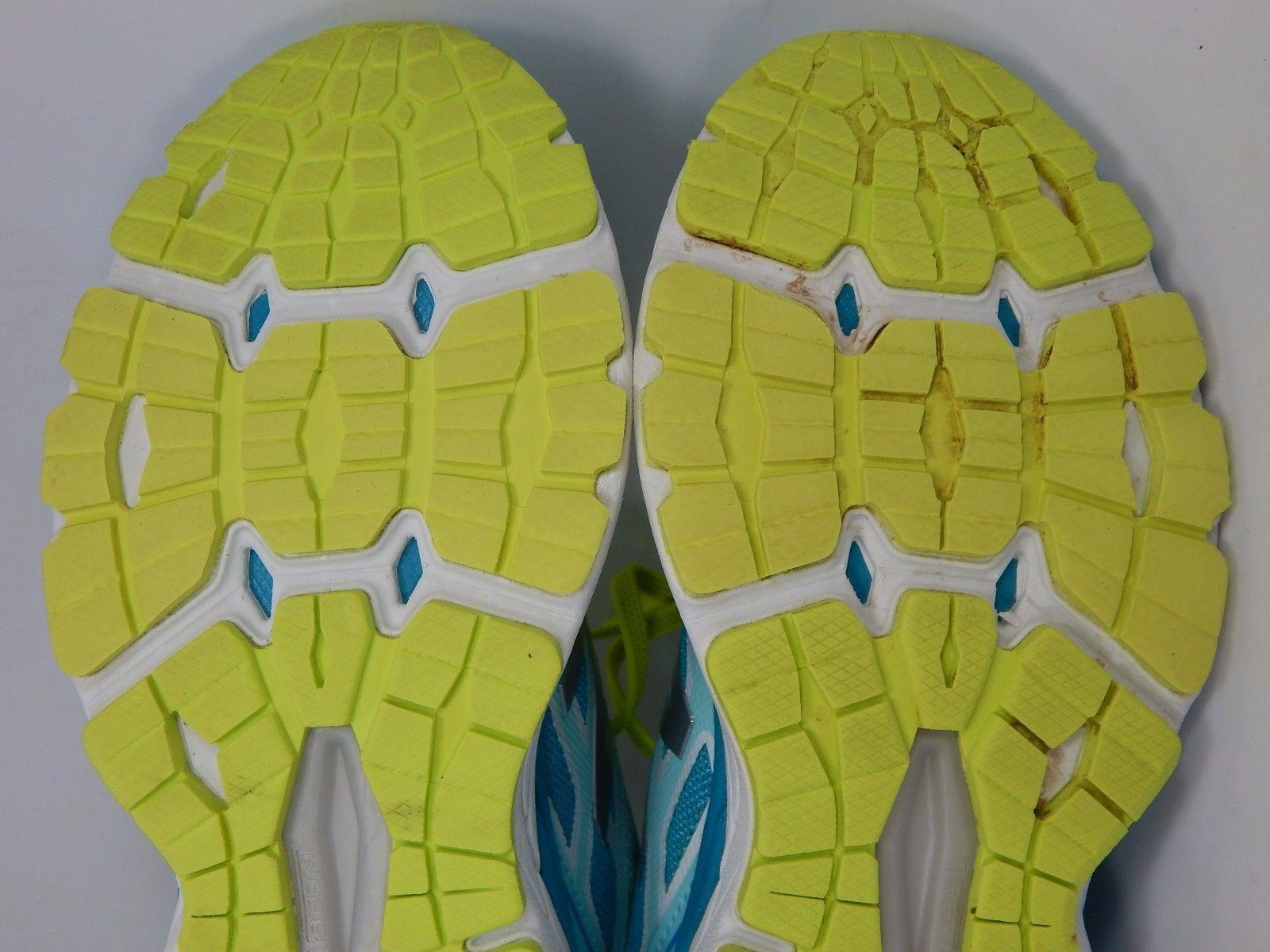 MISMATCH New Balance 880 v5 Women's Running Shoes 8 M (B) Left & 7.5 Right M (B)