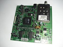 3370-0052-0187   video  tuner  board   for  vizio  L37hdtv10a - $21.99