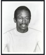 1979 GARRETT MORRIS On SATURDAY NIGHT LIVE Vintage Original Photo ACTOR - $14.65