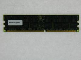 Mem-Npe-G2-2gb 2gb Speicher - $26.49