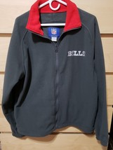 Buffalo Bills Mens Large Reebok Sweatshirt - €18,27 EUR