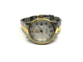 Invicta Wrist Watch 15260 - $59.00