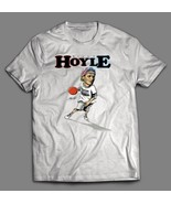 WHITE MEN CAN'T JUMP SIDNEY DEAN BILLY HOYLE LOOK GOOD & WIN QUALITY MEN... - $14.84+