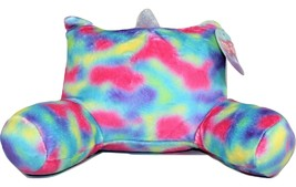"""My Life As Multi-Colored Unicorn Lounge Pillow For 18"""" Doll - $14.24"""