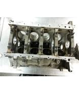 #BLX41 Bare Engine Block 2012 Chevrolet Suburban 1500 5.3 12571048 - $799.95