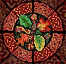 Tues Freew $49 Sept 22 Autumn Equinox 27x Full Coven Relations Hea Ling Magick - $0.00