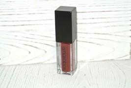 Smashbox  Always On Liquid Lipstick MISS CONDUCT deep warm plum Full Siz... - $16.77