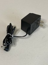 Sony 9V 300mA Power Supply Wall Adapter Model AC-T57 part No. 350903002COA - $9.40