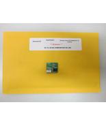 "Element 55"" ELEFW5517 IR Sensor Board KK 21006184 REV-02 Samway - $14.95"