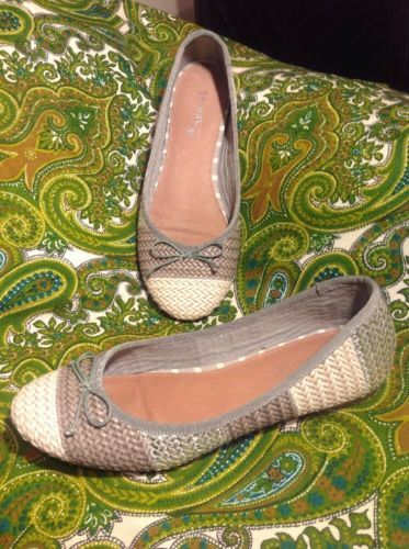 45fa3515e6ef Sperry TOP-SIDER Nahla 8.5M Women s Woven and 50 similar items