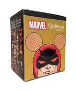 Disney Vinylmation Eachez 3'' Marvel Comics Limited Release Series 3 Bli... - $19.57
