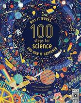 100 Steps for Science: why it works and how it happened (Science X 10) [... - $7.91