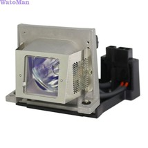 VLT-XD430LP Projector Lamp For Mitsubishi XD435 - $58.81