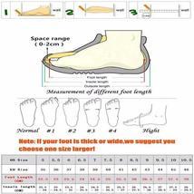 Size 35 on Handmade Fashion Genuine Slip BOLE Loafers Brand Casual Men 50 Large UanqH