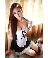 Male Seduction Spell Casting ~ Have Sex With Any Woman In The World! Gua... - $17.50