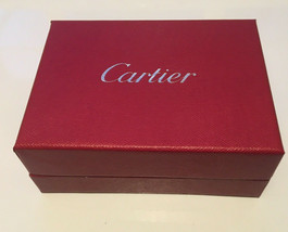 Original CARTIER Cleaning and Maintenance Kit - $49.00