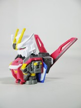 Bandai gundam seed destiny sword impulse head 03 thumb200