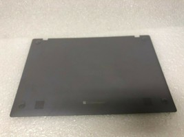 Samsung 350XBA-K01 bottom base case enclosure BA98-01915A - $29.70
