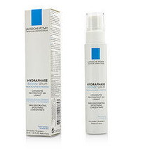 La Roche Posay By La Roche Posay Hydraphase Intense Serum - 24Hr Rehydrating Smo - $57.00