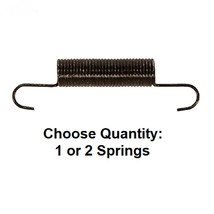 Mower Idler Pulley Spring fit 532169022 169022 Tractors LT1538 LTH18542 ... - $6.13+