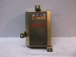 94-95 HONDA ACCORD  TRANSMISSION CONTROL MODULE .TCM - $63.75