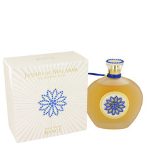 Jasmin Du Malabar by Rance Eau De Parfum  3.4 oz, Women - $97.02
