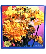 F.X. Schmid 600 Piece Exquisit Puzzle November 1997 - $22.76